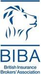 BIBA Member Logo