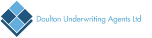 Doulton Underwriting Agents  Ltd